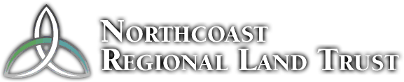 Northcoast Regional Land Trust
